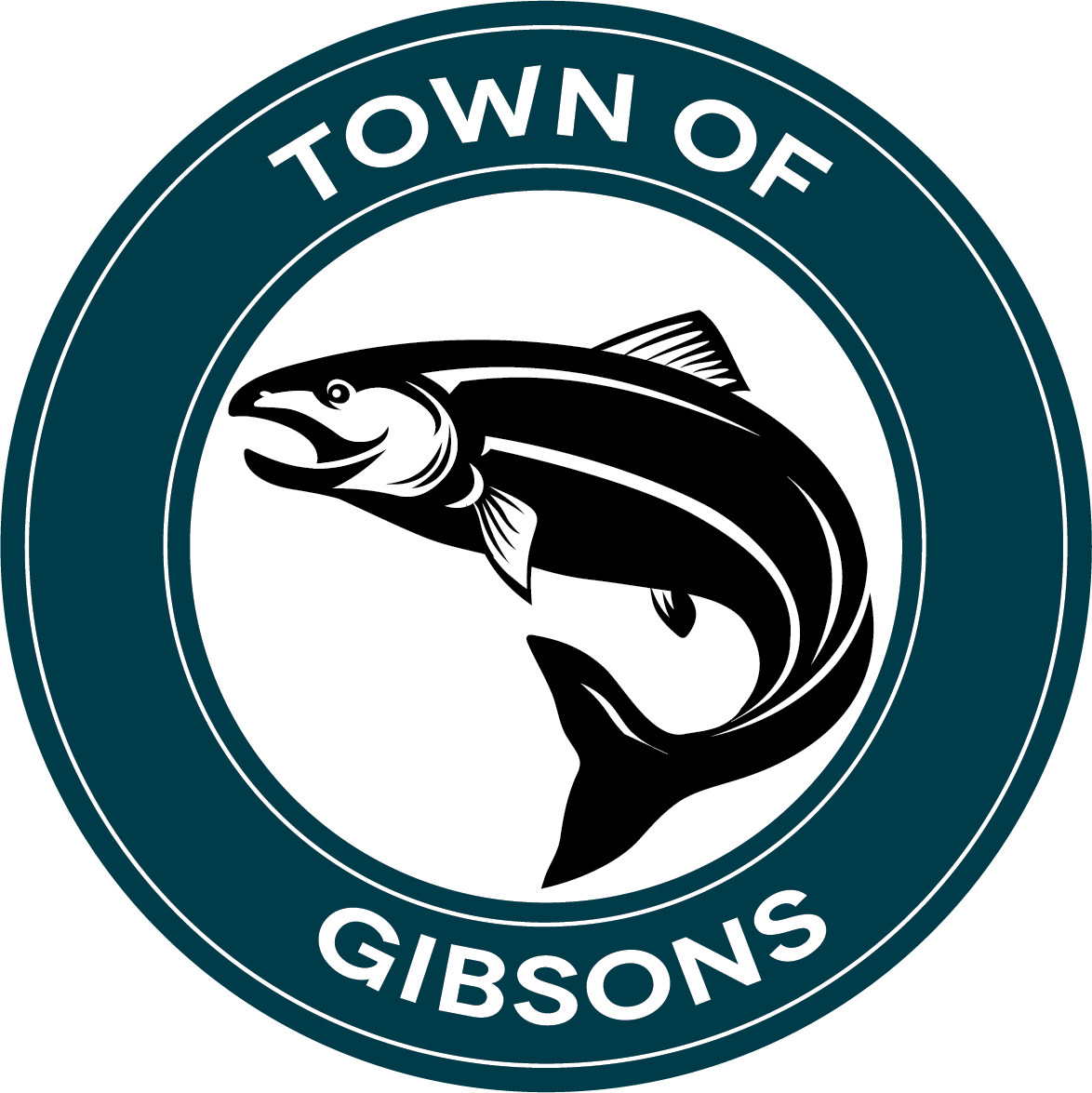 Gibsons_col logo_300