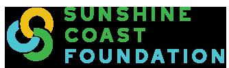 Sunshine-Coast-Foundation-Logo