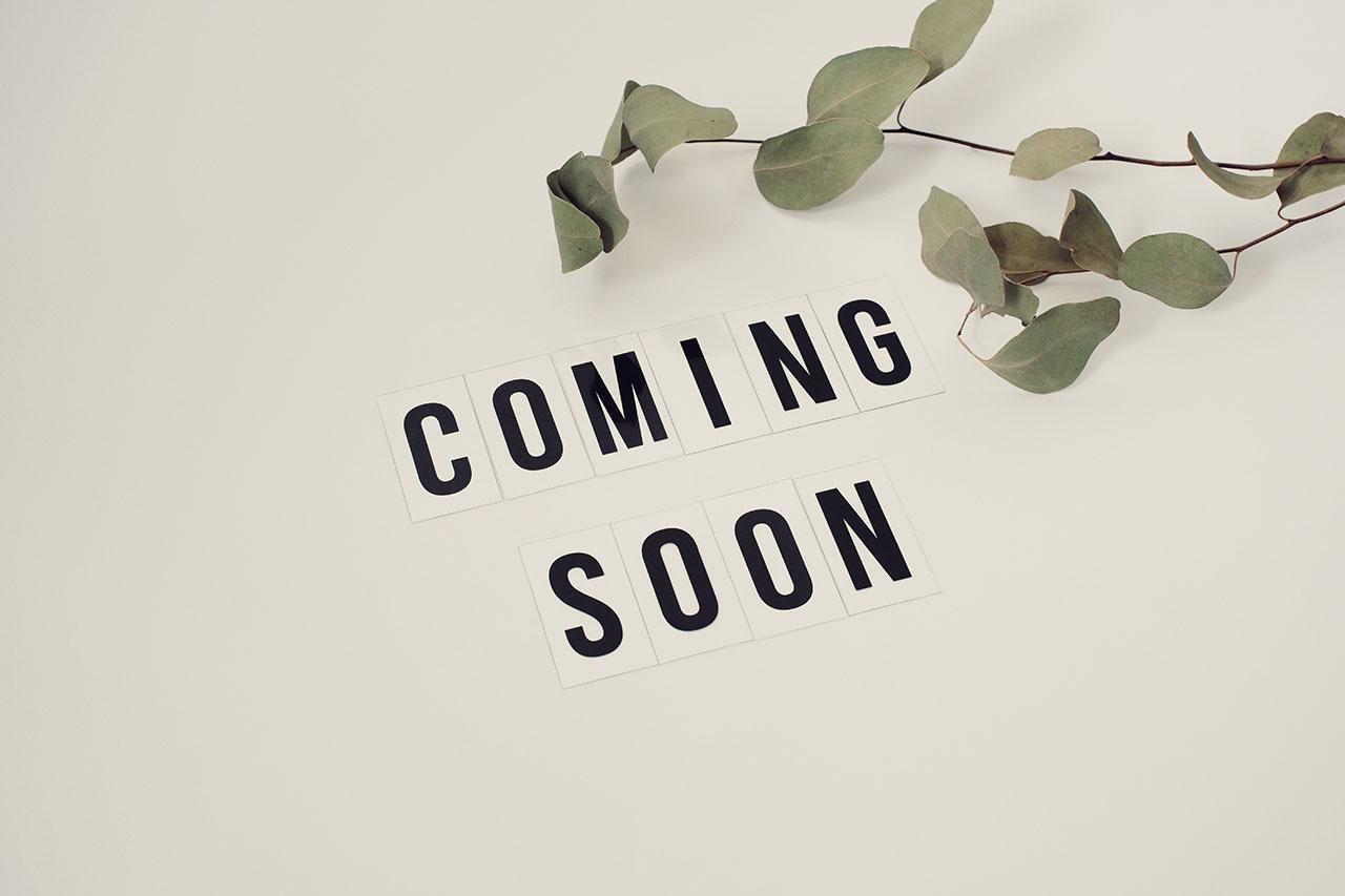 coming-soon-sm-pexels-vie-studio-4439444