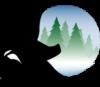 Sunshine Coast Conservation Association