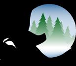 scca-logo-no-text-154x134
