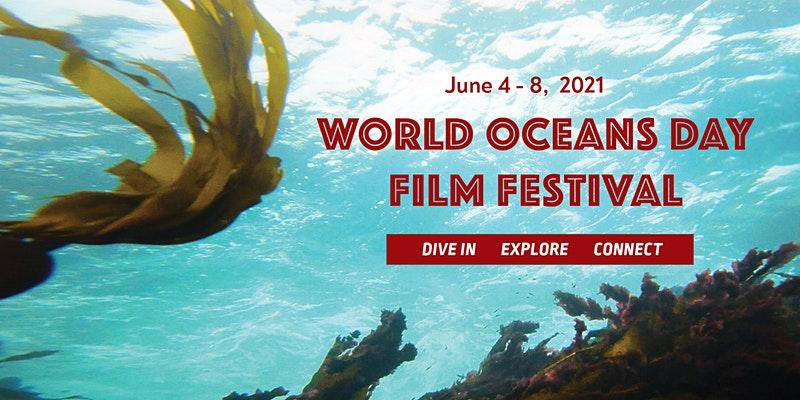 scca-oceans-day-2021-WOD-Film-Festival